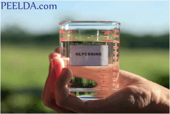 Glycerin Là Chất Gì? 7 Cách Sử Dụng Glycerin Chăm Sóc Da Tại Nhà